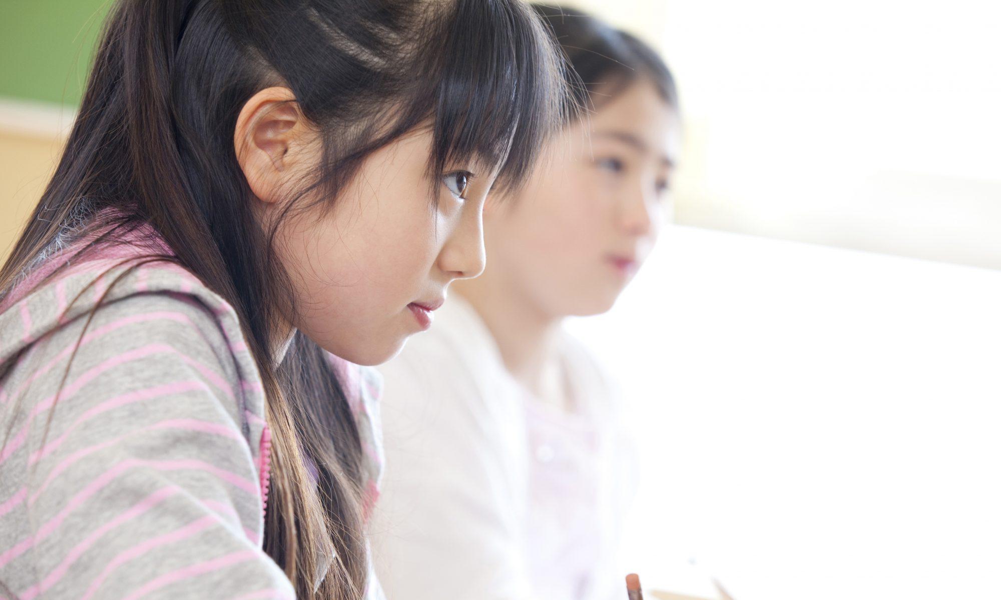 慶應進学特別